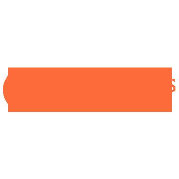 naambadge-logo-badge-bastion