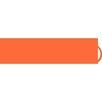 naambadge-badge-ING